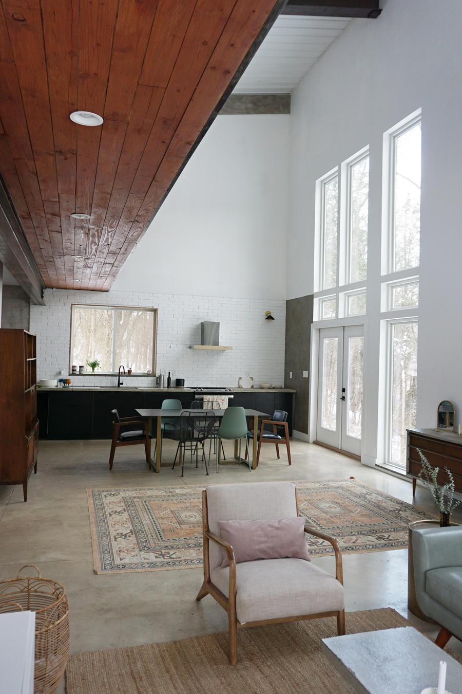 classical-designs_014_house_plan_CH50_C.jpg