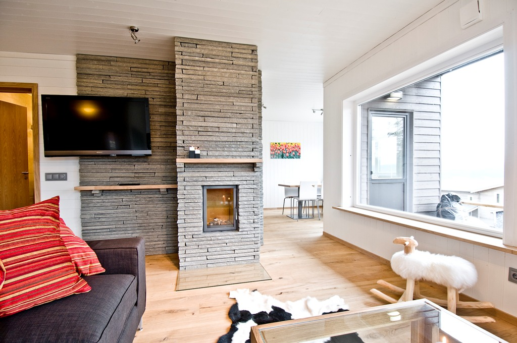 classical-designs_09_home_plan_ch121.JPG