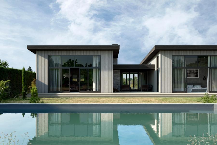 classical-designs_10_house_plan_ch411.jpg