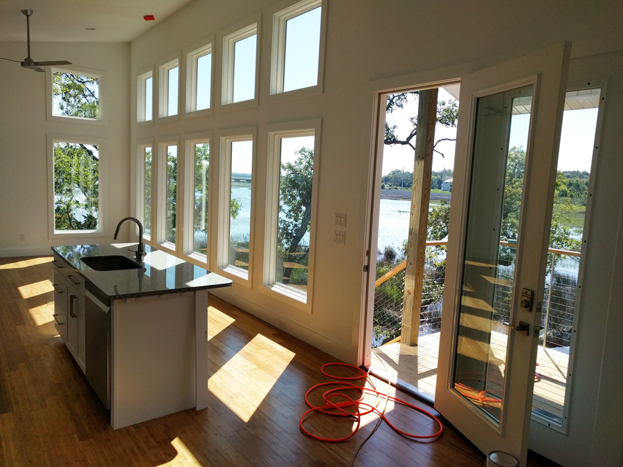 house-designs_12_house_plan_ch452.jpg
