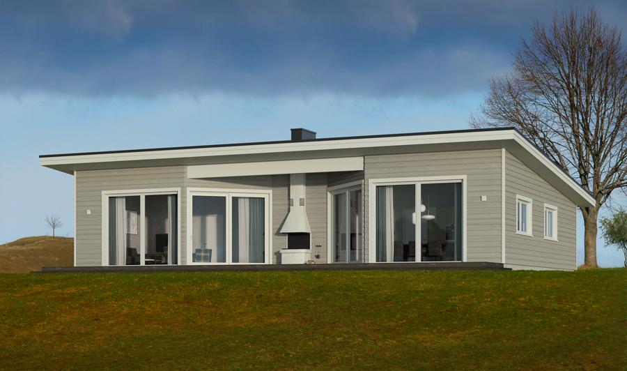 classical-designs_17_Contr_house_plan_061CH.jpg