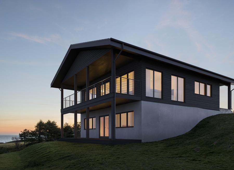 classical-designs_18_home_plan_ch501.jpg