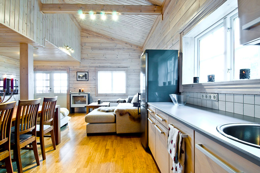 classical-designs_19_house.jpg