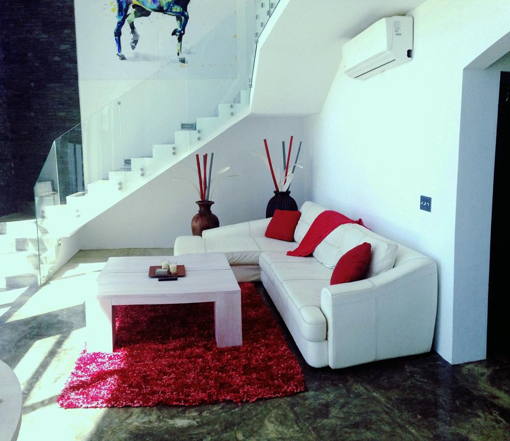 classical-designs_22_house_plan_ch233.jpg