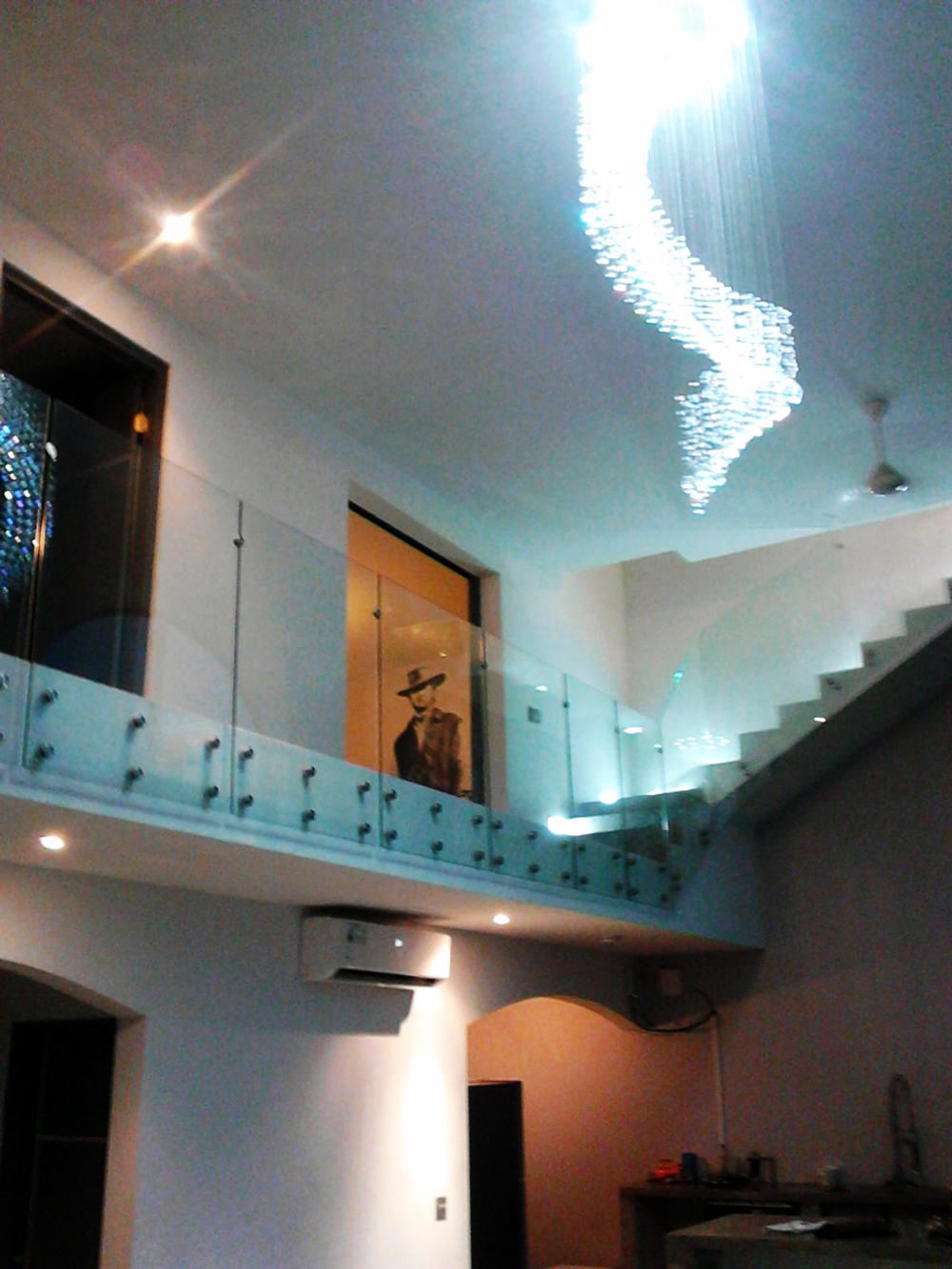 classical-designs_25_house_plans_ch233.jpg
