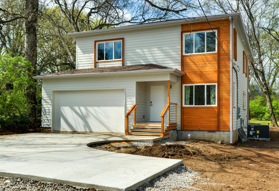 house-designs_30_CH178.jpg