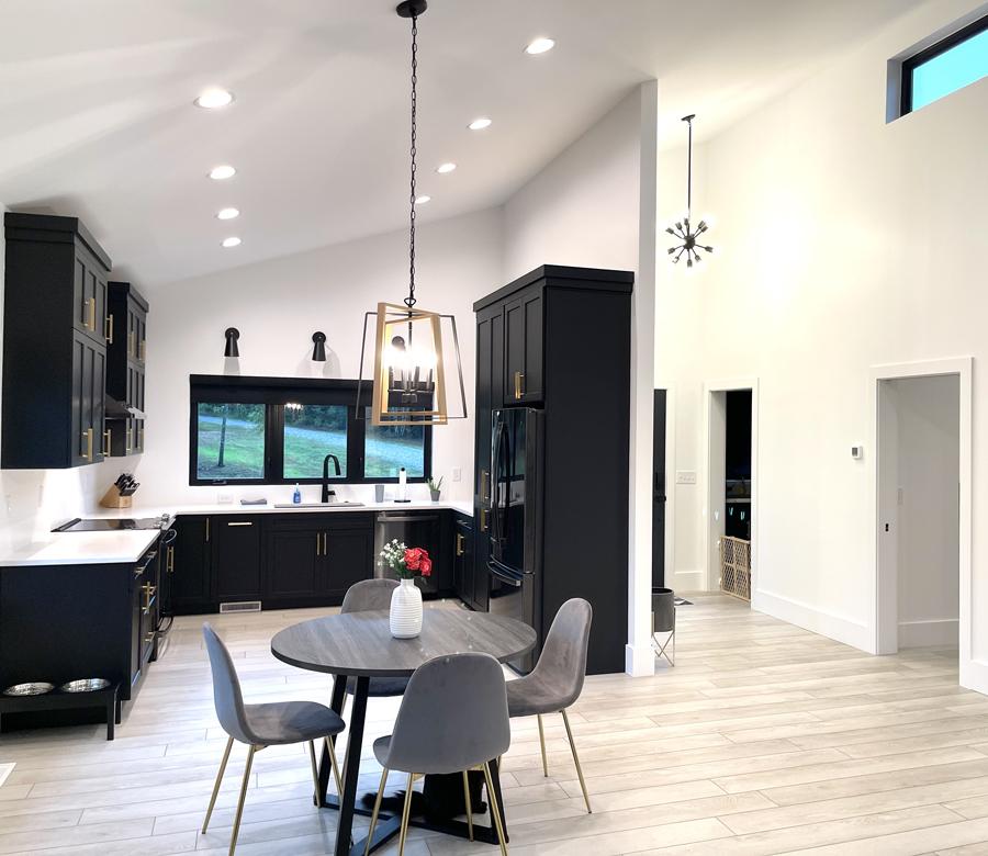 classical-designs_54_HOUSE_PLAN_CH319.jpg