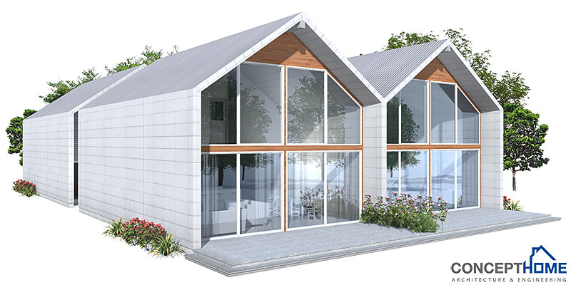 Very small duplex homes plans joy studio design gallery Small duplex house photos