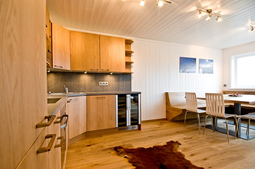 house design semi-detached-house-plan-ch9d 21
