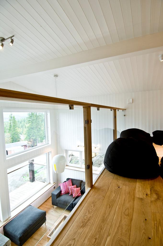 house design semi-detached-house-plan-ch9d 24