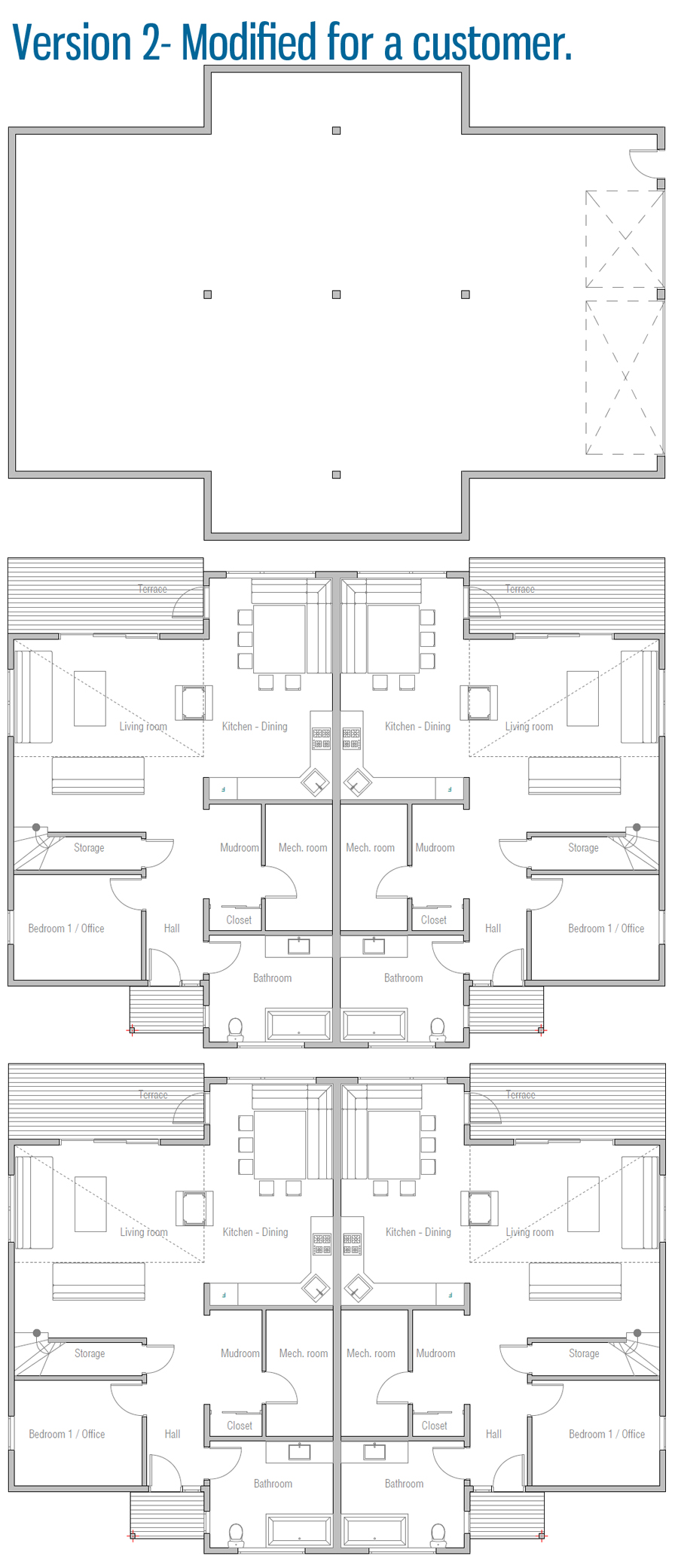 duplex-house_30_home_plan_CH009D_V2.jpg
