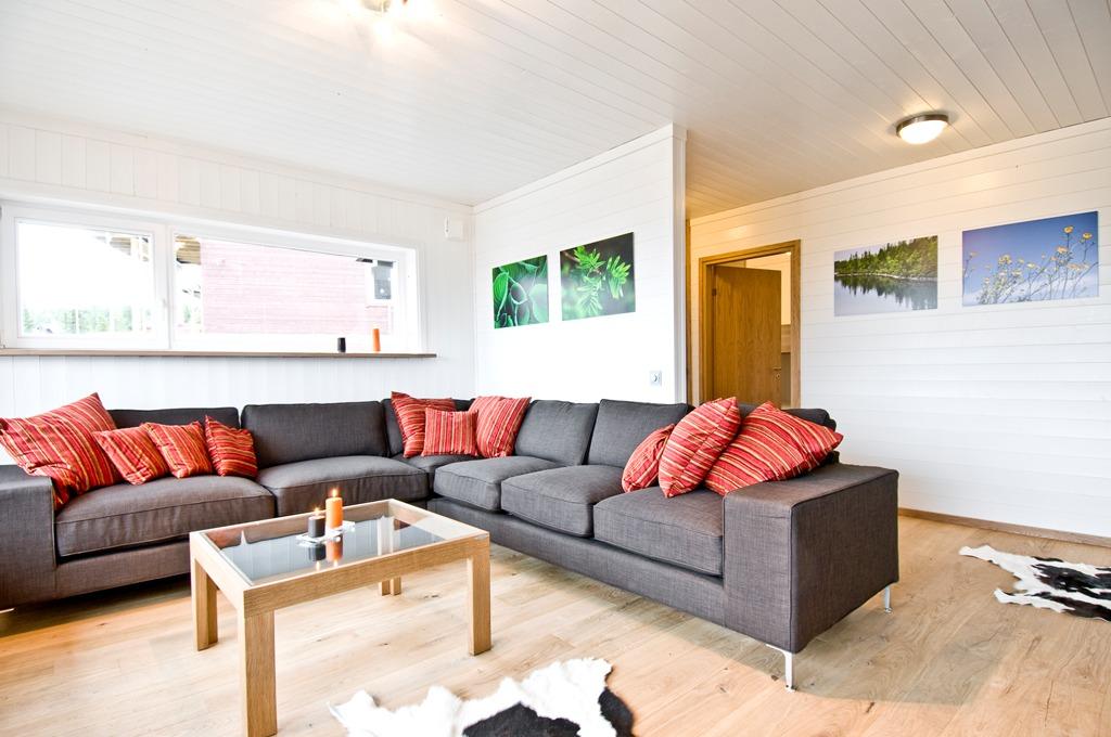 house design Semi-detached-house-plan-ch118d 2