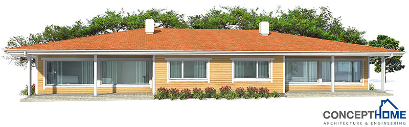 duplex-house_06_model_118_D_7.jpg