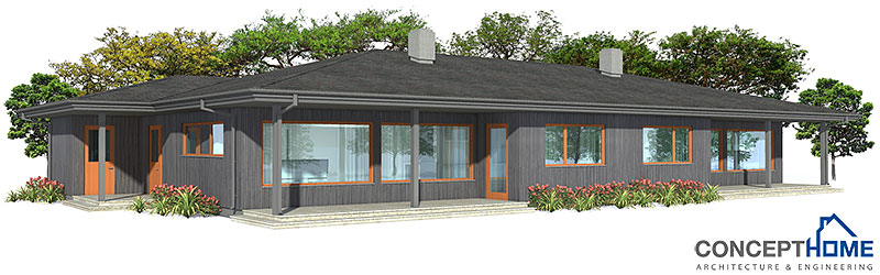 duplex-house_12_model_118_D_14.jpg
