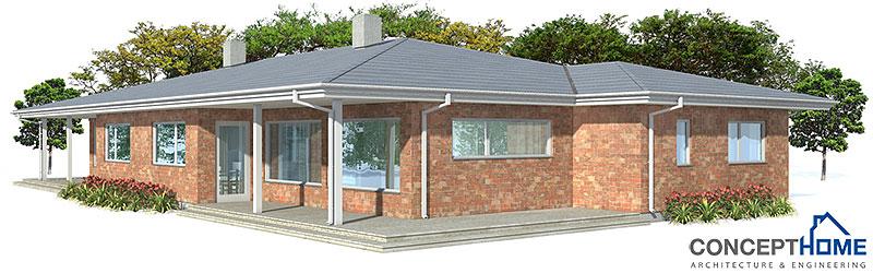 duplex-house_02_model_121_D_15.jpg