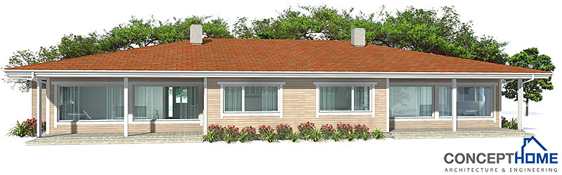 duplex-house_14_model_121_D_9.jpg