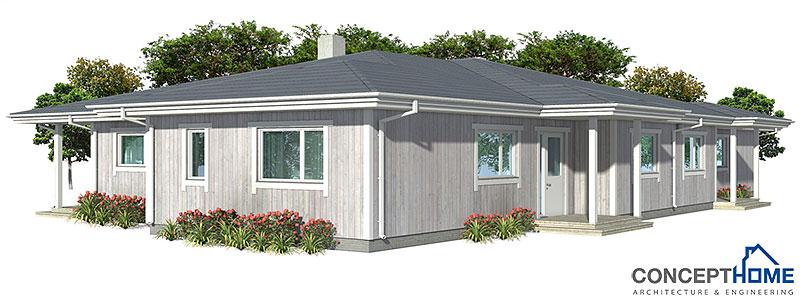 duplex-house_15_model_121_D_10.jpg