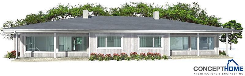 duplex-house_16_model_121_D_11.jpg