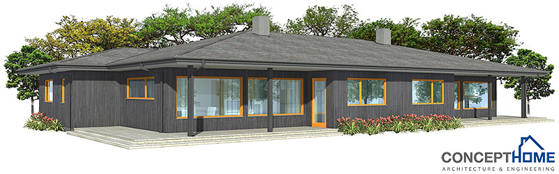 duplex-house_19_model_121_D_14.jpg