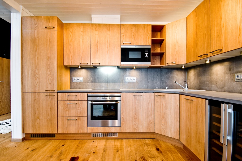 house design semi-detached-house-plan-CH121D 22
