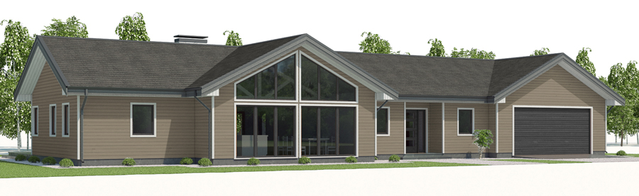 modern-farmhouses_001_house_plan_ch643.jpg