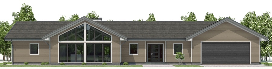 modern-farmhouses_03_house_plan_ch643.jpg