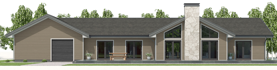 modern-farmhouses_04_house_plan_ch643.jpg