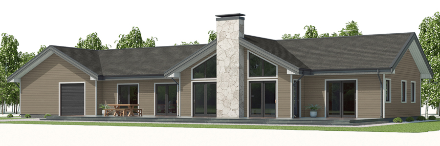 modern-farmhouses_05_house_plan_ch643.jpg