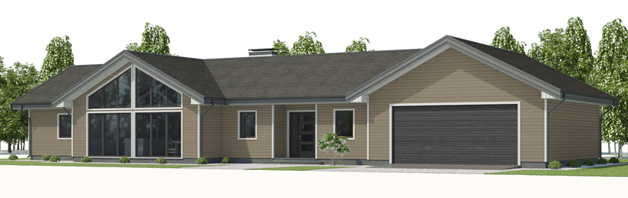 modern-farmhouses_06_house_plan_ch643.jpg