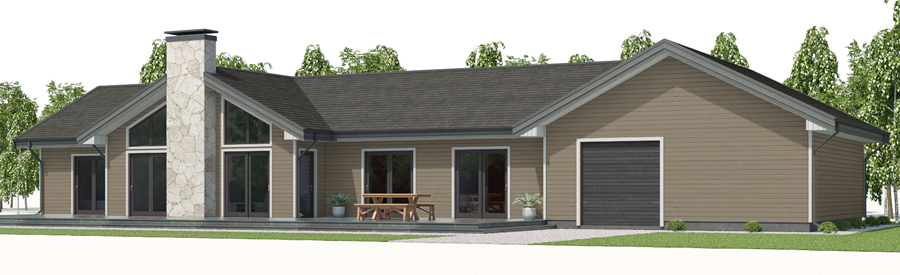 modern-farmhouses_07_house_plan_ch643.jpg