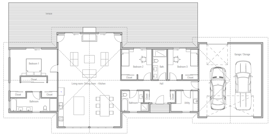 modern-farmhouses_10_house_plan_ch643.jpg