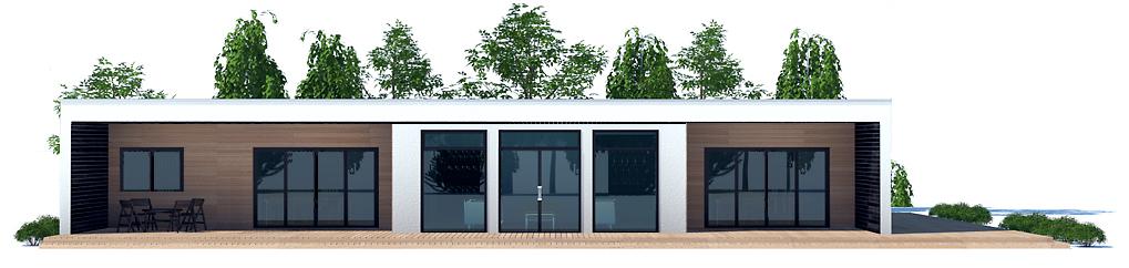 contemporary-home_03_house_plan_CH410.jpg