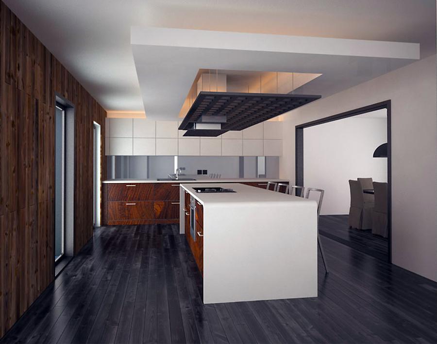 contemporary-home_05_house_plan_CH410.jpg