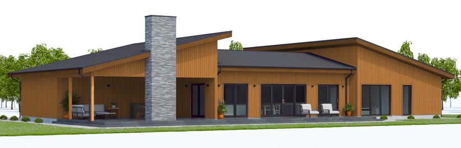 modern-houses_001_house_plan_CH632.jpg