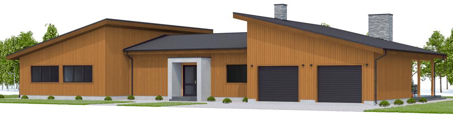 house design house-plan-ch632 5