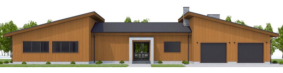 house design house-plan-ch632 6