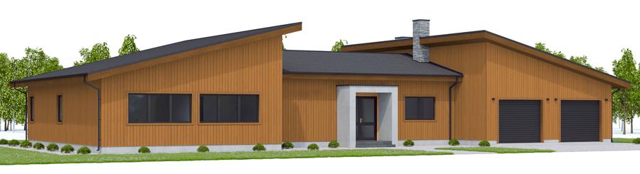 house design house-plan-ch632 7