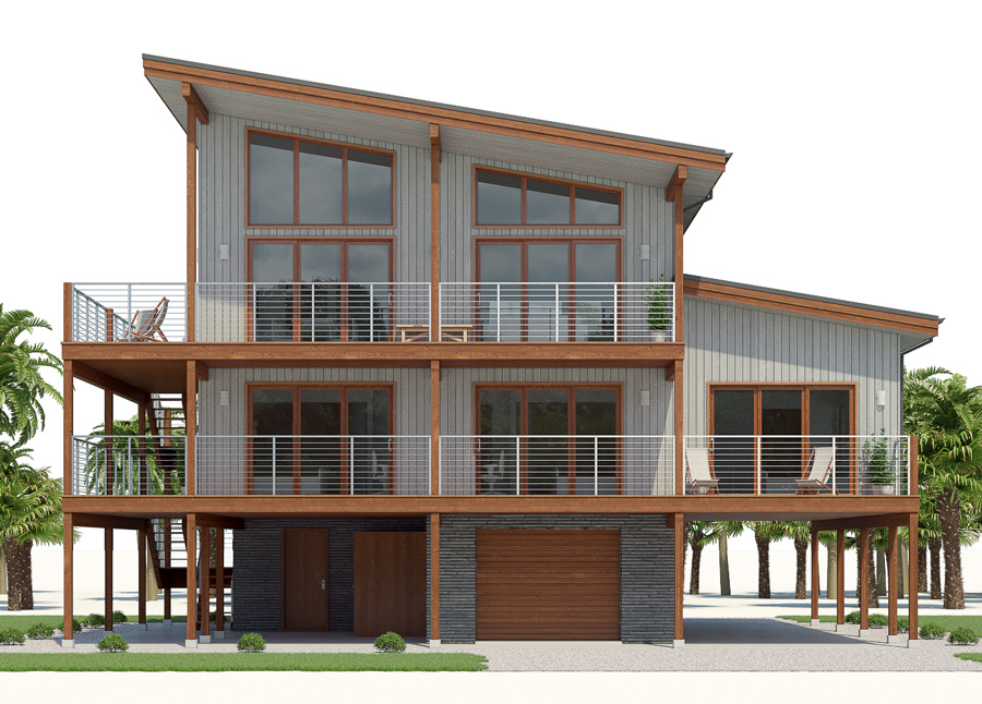 coastal-house-plans_001_house_plan_CH512.jpg