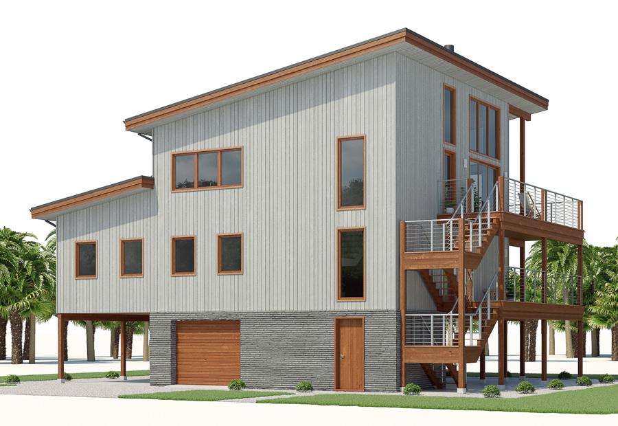 house design house-plan-ch512 7