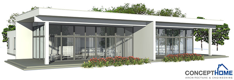 duplex-house_03_house_plan_ch120d.jpg