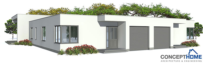 duplex-house_05_house_plan_ch120d.jpg