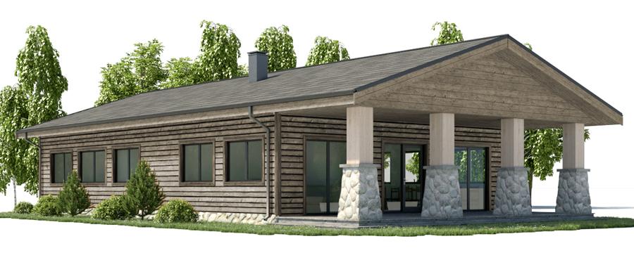 house design house-plan-ch646 3