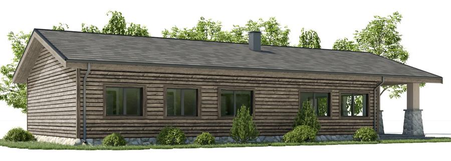 affordable-homes_04_house_plan_CH646.jpg