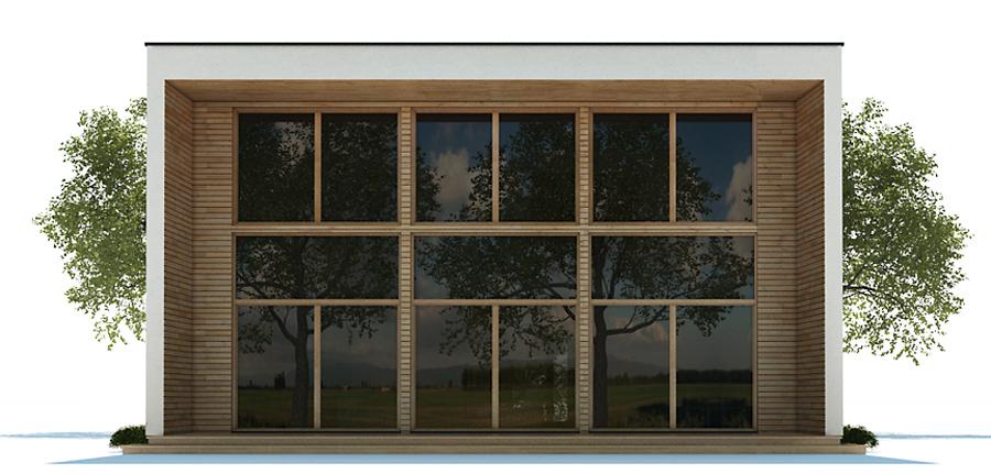 house design house-plan-ch422 1