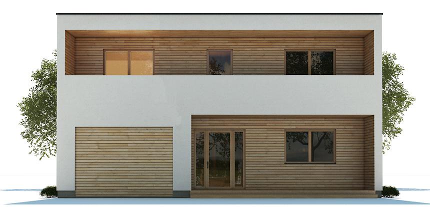 contemporary-home_03_house_plan_ch322.jpg