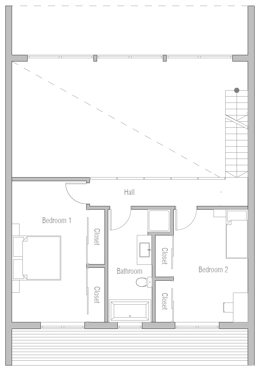 contemporary-home_12_house_plan_ch422.png