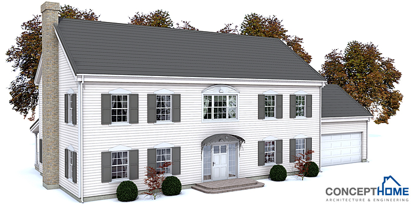 classical-designs_001_house_plan_ch131.jpg
