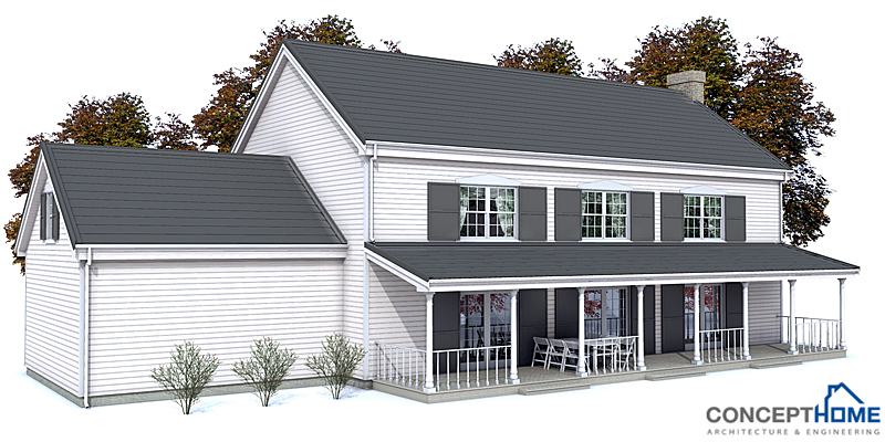 classical-designs_02_house_plan_ch131.jpg