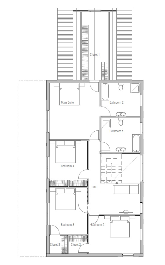 classical-designs_21_131CH_2F_120814_house_plan.jpg