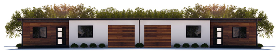 house design house-plan-ch419d 3